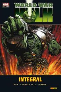 World-War-Hulk-integral